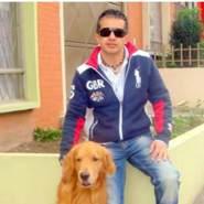 josemoreno87's profile photo