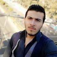 mhamedk12's profile photo