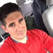 adamjohnson_4457's profile photo