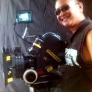 amizamm's profile photo