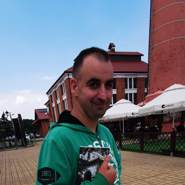 pawelk122's profile photo
