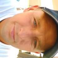 krzysztofz48's profile photo