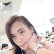 ramahilda7's profile photo