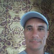sparta1980's profile photo