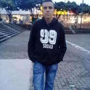 sebastianguapacha201's profile photo