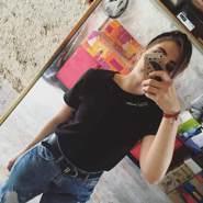 vissieuse789's profile photo