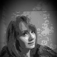 stuhvatullina179's profile photo