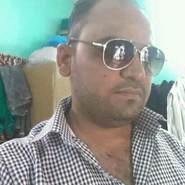 majankhalid's profile photo