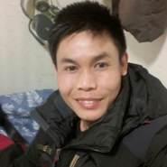 jackb9072's profile photo