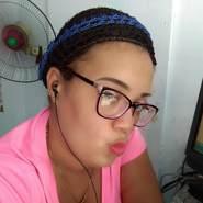 clarizam's profile photo
