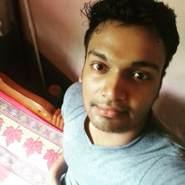 ankanjhalda's profile photo