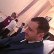 muraz_ismayilov's profile photo