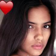 helena2416's profile photo