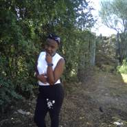 esthernaseh's profile photo