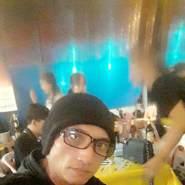 kosaiyalard's profile photo