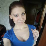 lena_love_69's profile photo