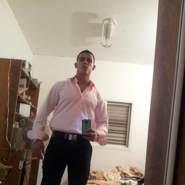 khaledb578's profile photo
