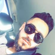 Moe_Bmw's profile photo