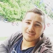 vladi049's profile photo