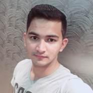 sohail98619's profile photo