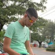 mario14718's profile photo