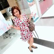 user_tpk728's profile photo