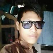 nicoc345's profile photo