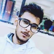 aaronash55's profile photo