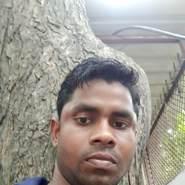 shravan_prasad's profile photo