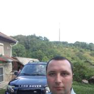cristiv15's profile photo