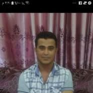 mhaerm1's profile photo
