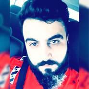alaenezi's profile photo