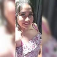 rosariol57's profile photo
