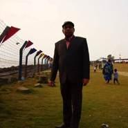 abulk037's profile photo