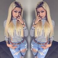 sarahbella2's profile photo
