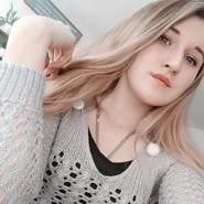 elenask58's profile photo