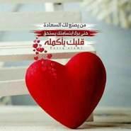 user_rh25833's profile photo