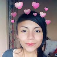 danavianey10's profile photo
