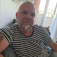 tonyz426's profile photo