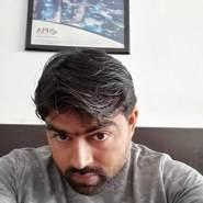 vijays714's profile photo