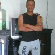 masri519's profile photo