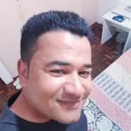mohammadb406's profile photo