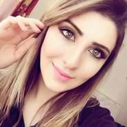 user_izyw964's profile photo