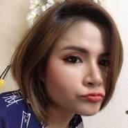 user_pz390's profile photo
