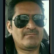marcov428's profile photo