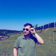 selima285's profile photo