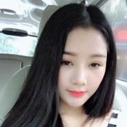 tran_nana's profile photo