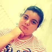 kocakzeynep_2009's profile photo