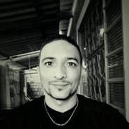 josej1975's profile photo