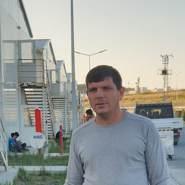 mustafat1219's profile photo